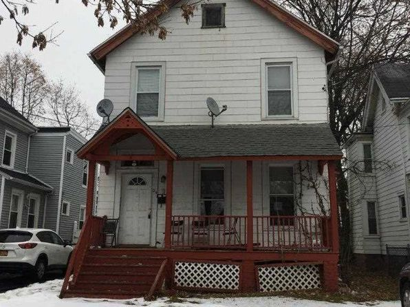 4 bed 2 bath Single Family at 24 Harrison St Poughkeepsie, NY, 12601 is for sale at 23k - 1 of 7