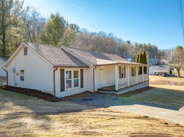 3 bed 2 bath Single Family at 224 Columbine Ln Galax, VA, 24333 is for sale at 75k - 1 of 40