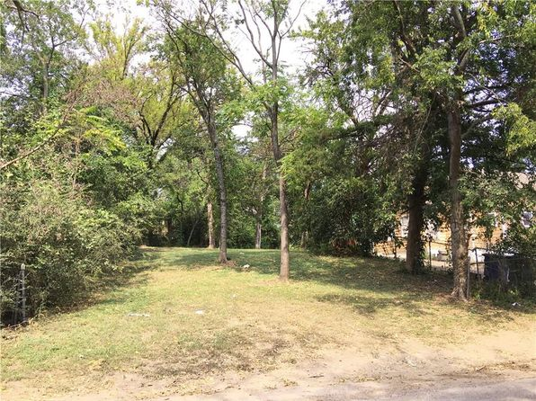 null bed null bath Vacant Land at 1215 Renner Dr Dallas, TX, 75216 is for sale at 30k - 1 of 3