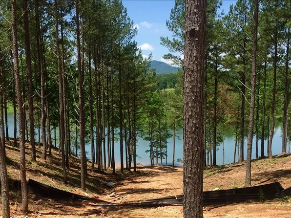 null bed null bath Vacant Land at LT211 Thirteen Hundred Blairsville, GA, 30512 is for sale at 139k - 1 of 24