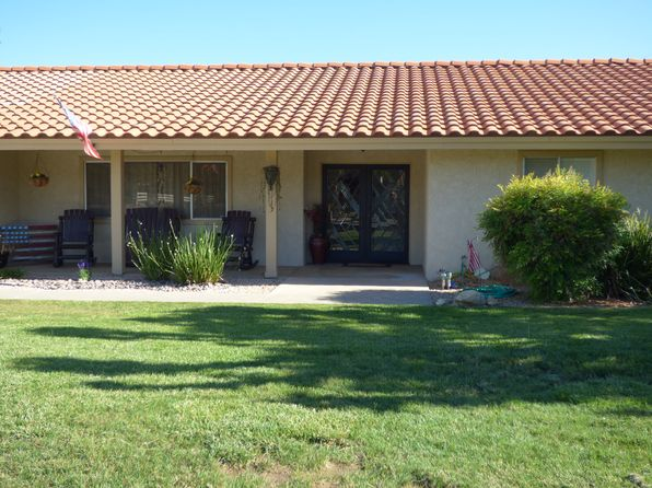 3 bed 2 bath Single Family at 39340 Diamond Rd Hemet, CA, 92543 is for sale at 430k - 1 of 32