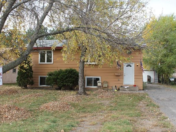 4 bed 2 bath Single Family at 809 7th Ave S Princeton, MN, 55371 is for sale at 170k - 1 of 24
