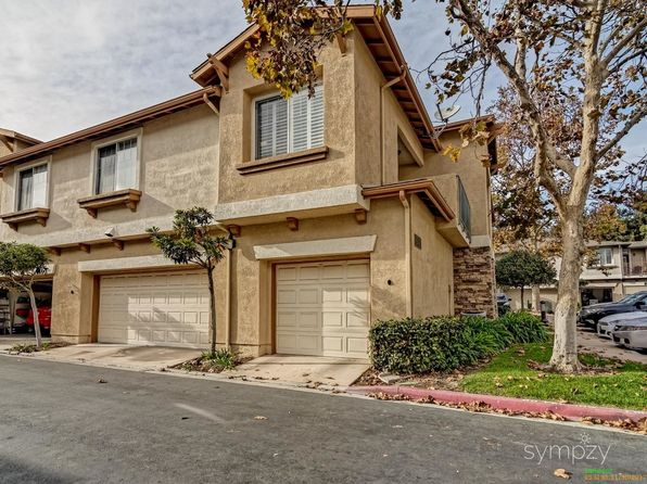 2 bed 2 bath Condo at 9747 W Canyon Ter San Diego, CA, 92123 is for sale at 475k - 1 of 24