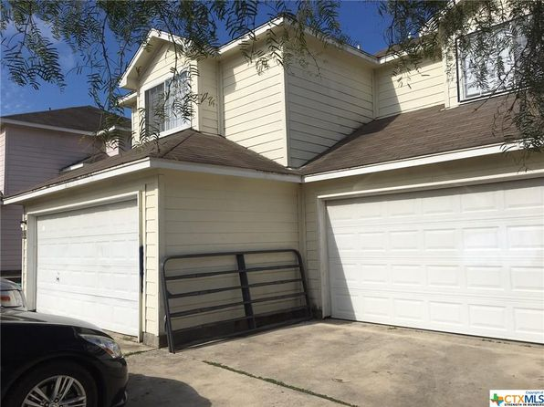 null bed null bath Multi Family at 105-107 CEDARGROVE SAN MARCOS, TX, 78666 is for sale at 305k - 1 of 7