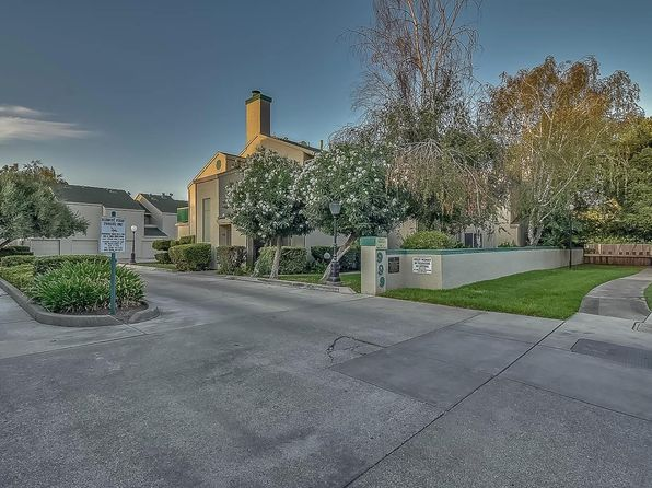 2 bed 2 bath Condo at 999 Porter Ave Stockton, CA, 95207 is for sale at 160k - 1 of 17