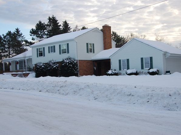 4 bed 3 bath Single Family at 300 Dalewood Ave Cloquet, MN, 55720 is for sale at 270k - 1 of 12