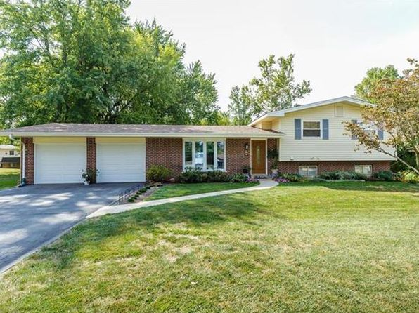 3 bed 2 bath Single Family at 565 Riverview Ln Saint Charles, MO, 63301 is for sale at 209k - 1 of 31