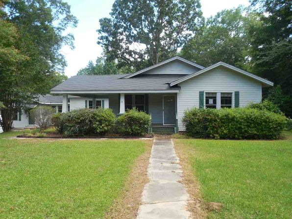 4 bed 3 bath Single Family at 194 Fifth St Decatur, MS, 39327 is for sale at 66k - 1 of 11