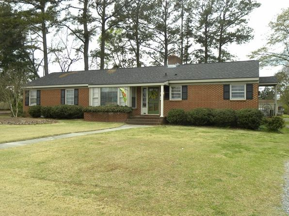 3 bed 3 bath Single Family at 915 Jefferson St Roanoke Rapids, NC, 27870 is for sale at 150k - 1 of 38