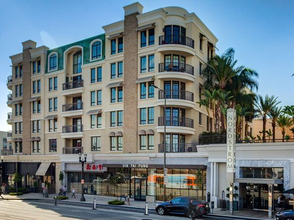 2 bed 3 bath Condo at 456 Caruso Ave Glendale, CA, 91210 is for sale at 1.30m - 1 of 27