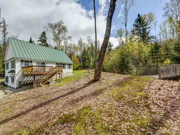 2 bed 1 bath Single Family at 55 Shepard's Run Bethlehem, NH, 03574 is for sale at 225k - 1 of 40