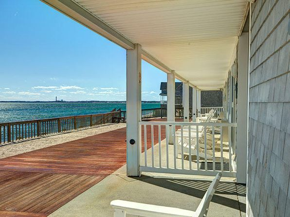1 bed 1 bath Condo at 496 Shore Rd North Truro, MA, 02652 is for sale at 229k - 1 of 8