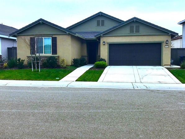 4 bed 2 bath Single Family at 5114 Mossy Stone Way Rancho Cordova, CA, 95742 is for sale at 408k - 1 of 20