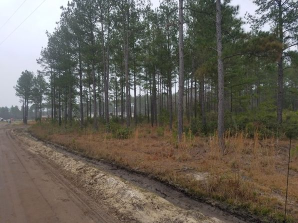 null bed null bath Vacant Land at  Groover Tract Ludowici, GA, 31316 is for sale at 40k - google static map