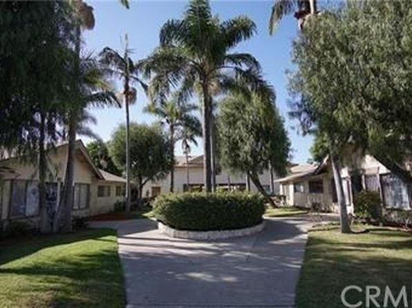 2 bed 2 bath Condo at 1602 N King St Santa Ana, CA, 92706 is for sale at 278k - 1 of 10