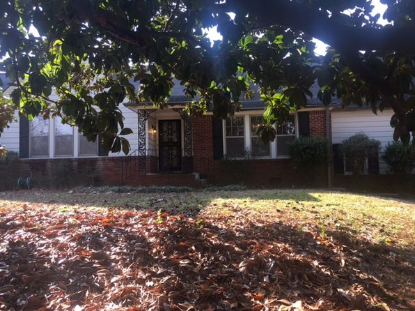 4 bed 4 bath Single Family at 425 S Yates Rd Memphis, TN, 38120 is for sale at 450k - 1 of 35
