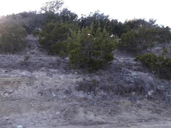 null bed null bath Vacant Land at 17201 Lake Wood Cir Dripping Springs, TX, 78620 is for sale at 40k - google static map