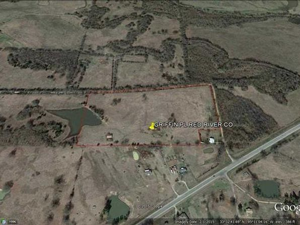 null bed null bath Vacant Land at 7862 Texas Highway 37 S Deport, TX, 75435 is for sale at 70k - 1 of 9