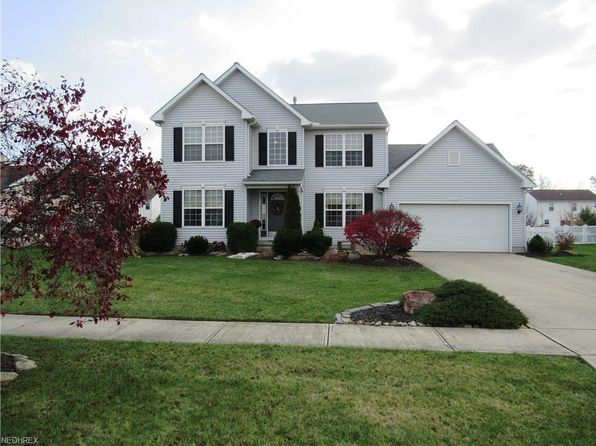 3 bed 3 bath Single Family at 37365 Stone Creek Dr North Ridgeville, OH, 44039 is for sale at 240k - 1 of 30