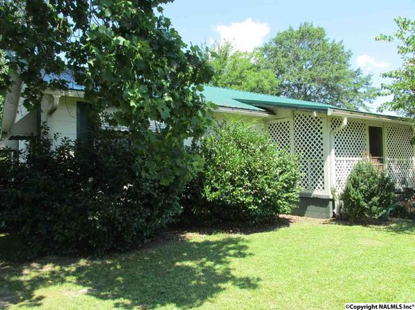 2 bed 1 bath Single Family at 109 KING STREET Centre, AL, null is for sale at 48k - 1 of 14