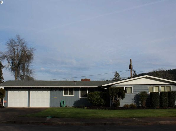 3 bed 2 bath Single Family at 3535 Mill St Eugene, OR, 97405 is for sale at 320k - 1 of 16