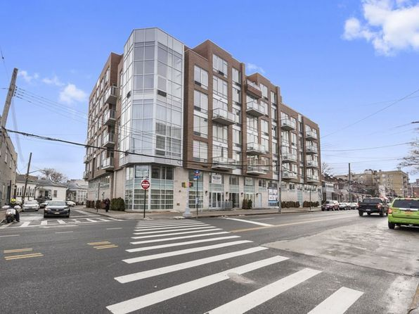 1 bed 1 bath Condo at 108 Neptune Ave Brooklyn, NY, 11235 is for sale at 418k - 1 of 3