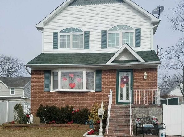 3 bed 3 bath Single Family at Undisclosed Address East Rockaway, NY, 11518 is for sale at 435k - google static map
