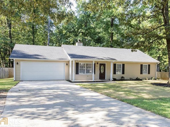3 bed 2 bath Single Family at 15 Knollwood Dr McDonough, GA, 30252 is for sale at 120k - 1 of 22
