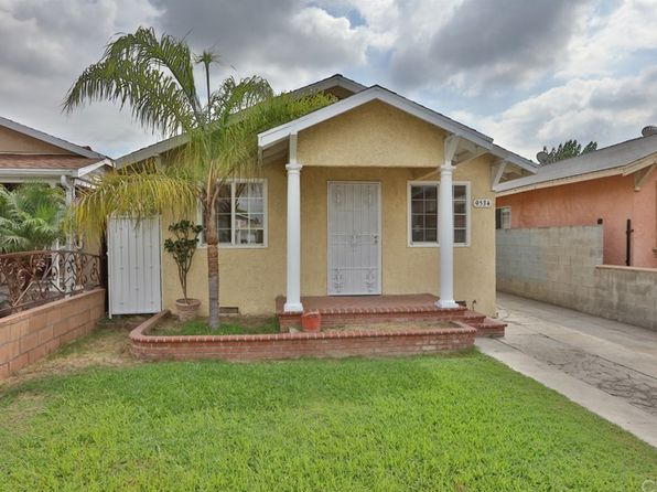 3 bed 2 bath Single Family at 9534 San Carlos Ave South Gate, CA, 90280 is for sale at 420k - 1 of 31