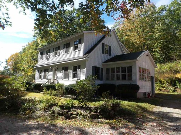 4 bed 2 bath Single Family at 2 Black Hill Ln Franklin, NH, 03235 is for sale at 240k - 1 of 30