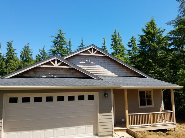 3 bed 2 bath Single Family at 2283 SE Salal Loop Warrenton, OR, 97146 is for sale at 310k - 1 of 26