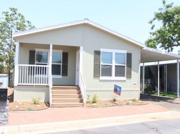 3 bed 2 bath Mobile / Manufactured at 98 Sir Galahad Dr Riverside, CA, 92507 is for sale at 100k - 1 of 15