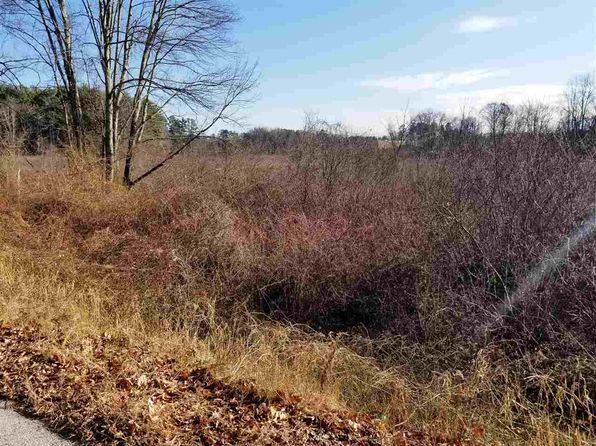 3 bed null bath Vacant Land at 0 Harriman Rd Raymond, NH, 03077 is for sale at 67k - 1 of 2