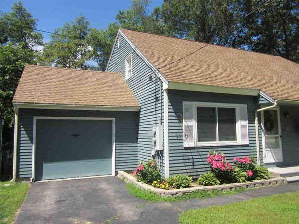 2 bed 2 bath Condo at 46A Dale Rd Hooksett, NH, 03106 is for sale at 188k - 1 of 26