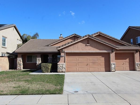4 bed 2 bath Single Family at 5808 Trailwood Dr Salida, CA, 95368 is for sale at 335k - 1 of 16