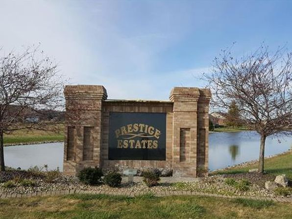 null bed null bath Vacant Land at 25 Warren Mnr Highland, IL, 62249 is for sale at 33k - google static map