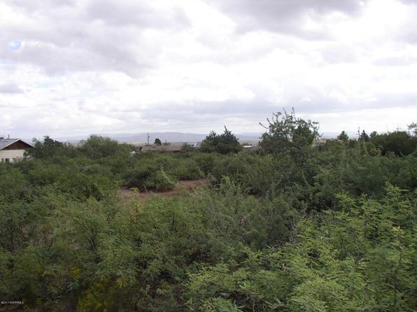 null bed null bath Vacant Land at 875 S 6th St Cottonwood, AZ, 86326 is for sale at 83k - google static map