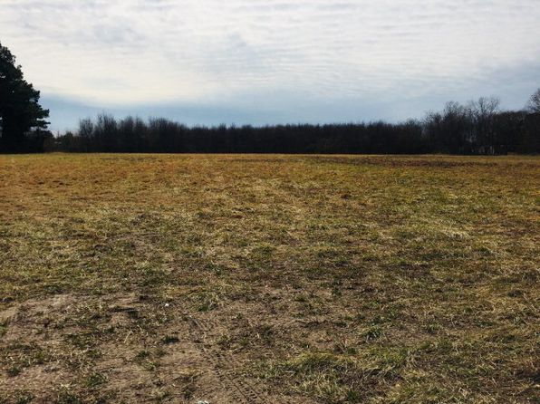 null bed null bath Vacant Land at  Tbd Bayview Cir Cape Charles, VA, 23316 is for sale at 40k - google static map
