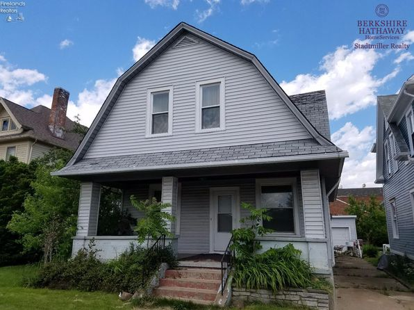 3 bed 2 bath Single Family at 915 W Monroe St Sandusky, OH, 44870 is for sale at 50k - 1 of 22
