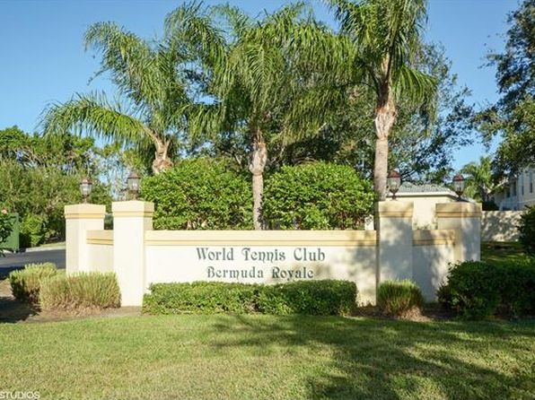 3 bed 2 bath Condo at 3275 Jessica Ln Naples, FL, 34105 is for sale at 287k - 1 of 9