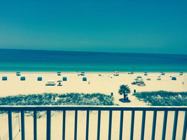 1 bed 1 bath Condo at 9980 Gulf Blvd Treasure Island, FL, 33706 is for sale at 249k - 1 of 39