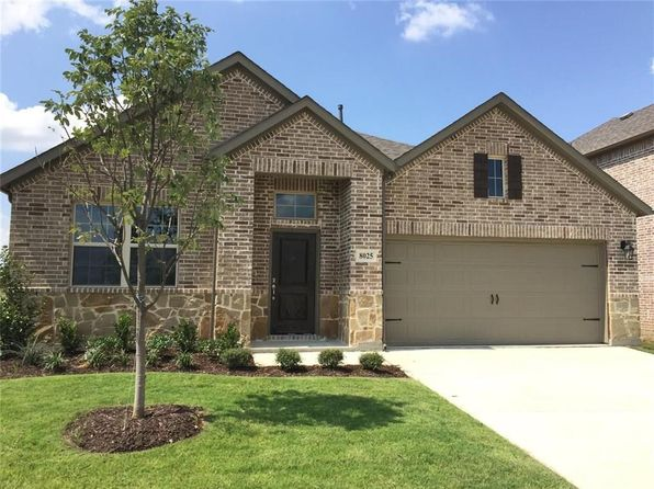 4 bed 3 bath Single Family at 8025 Black Sumac Saginaw, TX, 76131 is for sale at 290k - 1 of 36