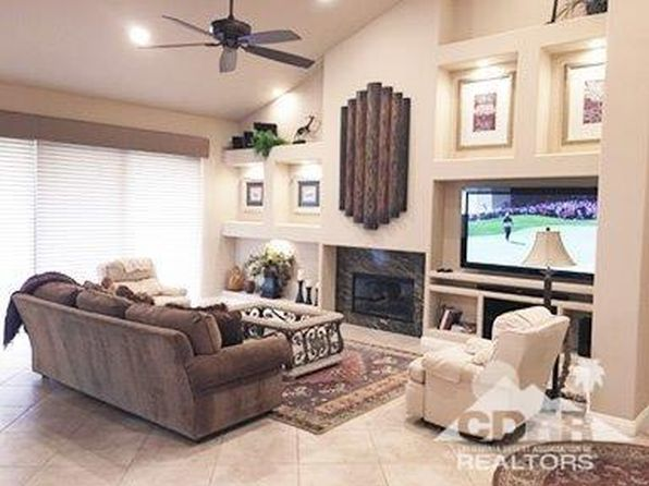 3 bed 4 bath Condo at 76547 Begonia Ln Palm Desert, CA, 92211 is for sale at 660k - 1 of 8