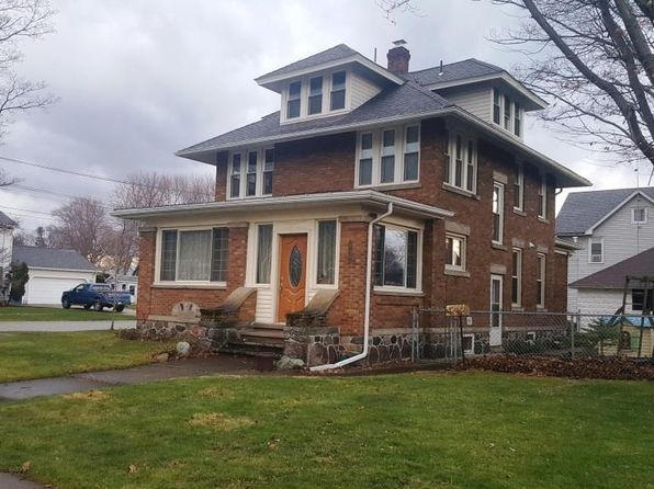3 bed 2 bath Single Family at 406 Rice Ave Girard, PA, 16417 is for sale at 125k - 1 of 31