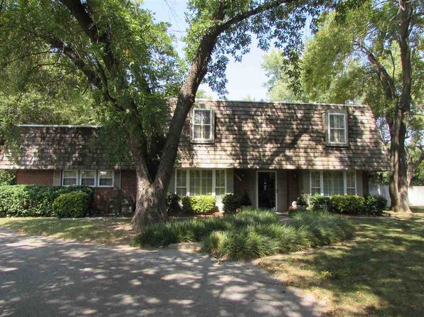 4 bed 3 bath Single Family at 2138 Sundown Cir Enid, OK, 73703 is for sale at 240k - 1 of 23