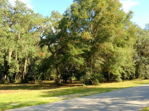 null bed null bath Vacant Land at 0.8AC NE 39 Ct Citra, FL, 32113 is for sale at 17k - 1 of 6