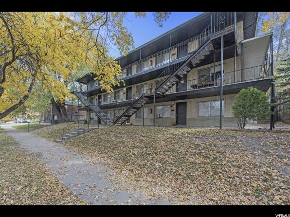 18 bed 9 bath Multi Family at 570 N 200 W Salt Lake City, UT, 84103 is for sale at 1.27m - 1 of 20