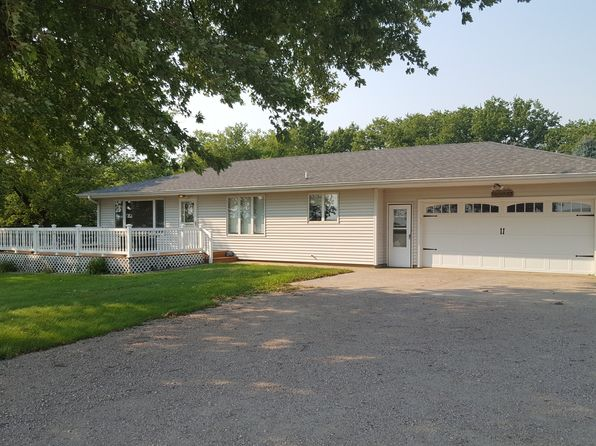 Larchwood Real Estate Amp Larchwood Homes For Sale