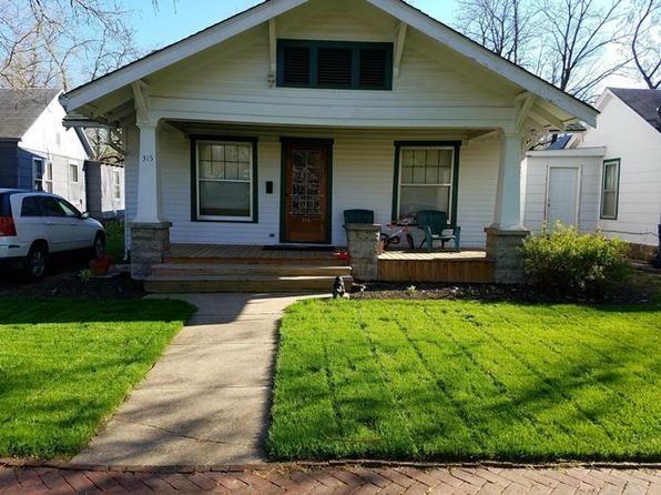 3 bed 2 bath Single Family at 315 W Forest St Pittsburg, KS, 66762 is for sale at 65k - 1 of 21