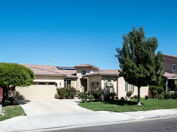 4 bed 3 bath Single Family at 1775 Beacon Ct San Jacinto, CA, 92582 is for sale at 300k - 1 of 34